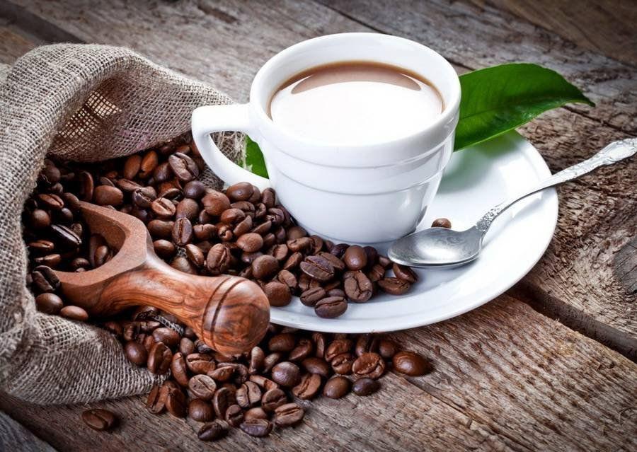 Кофейни с характером в центре Краснодара