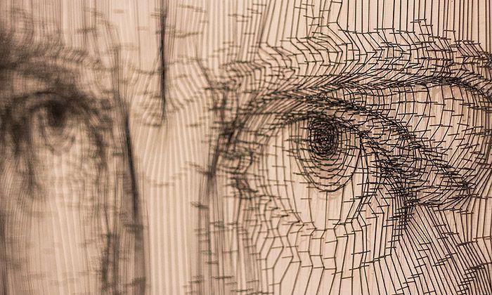 MOST: современное искусство в Краснодаре