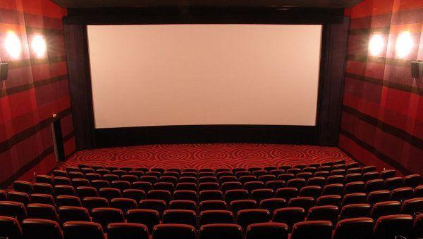 Каникулы в кинотеатре: какие фильмы покажут в Краснодаре в новогодние праздники