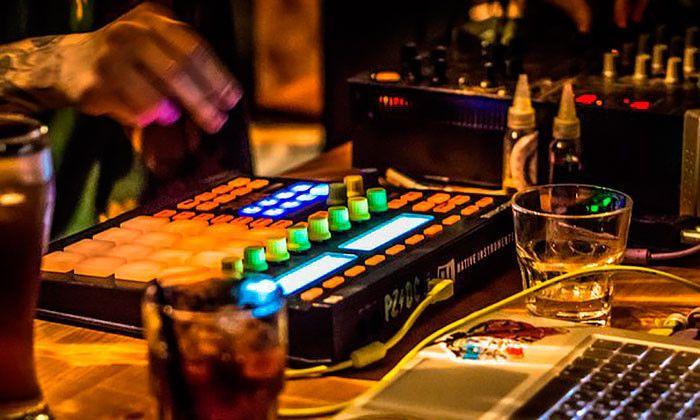 7 музыкальных баров Краснодара: весело и вкусно
