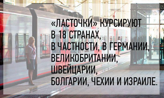 Другие города. Краснодар. Узнать. Решения