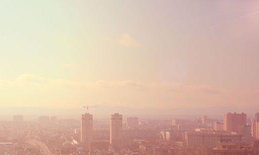Рынок жилья Краснодара: жизнь в условиях кризиса