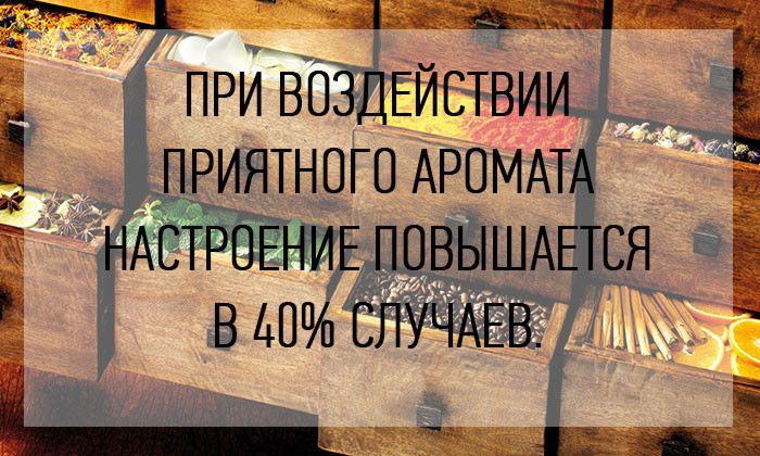 Другие города. Краснодар. Мнение эксперта.