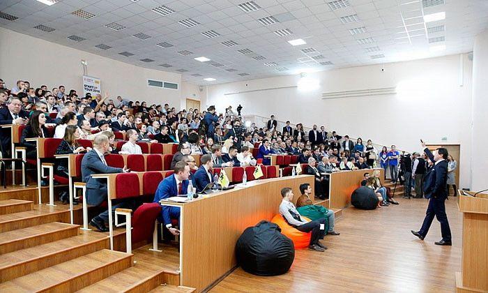 Другие города. Краснодар. Новости