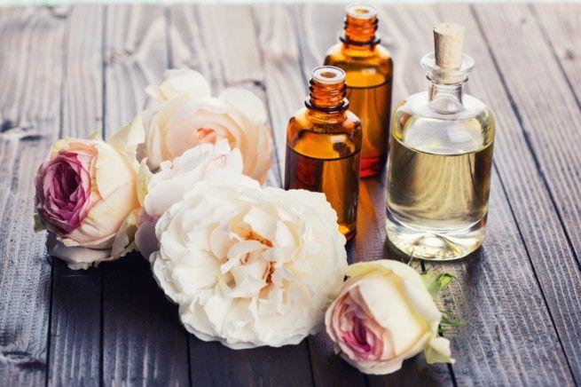 Аромамаркетинг: как использовать запахи