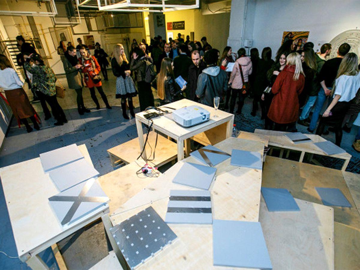 В Краснодаре откроется выставка Softcore