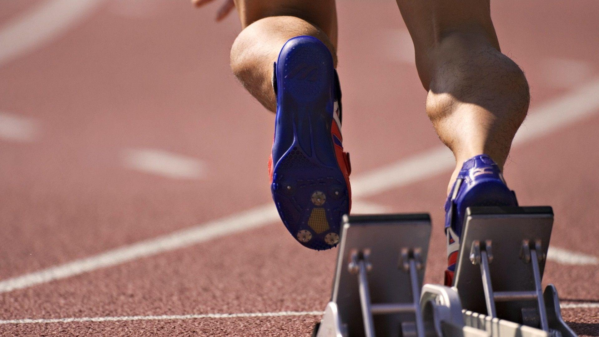 дисквалификация российских легкоатлетов