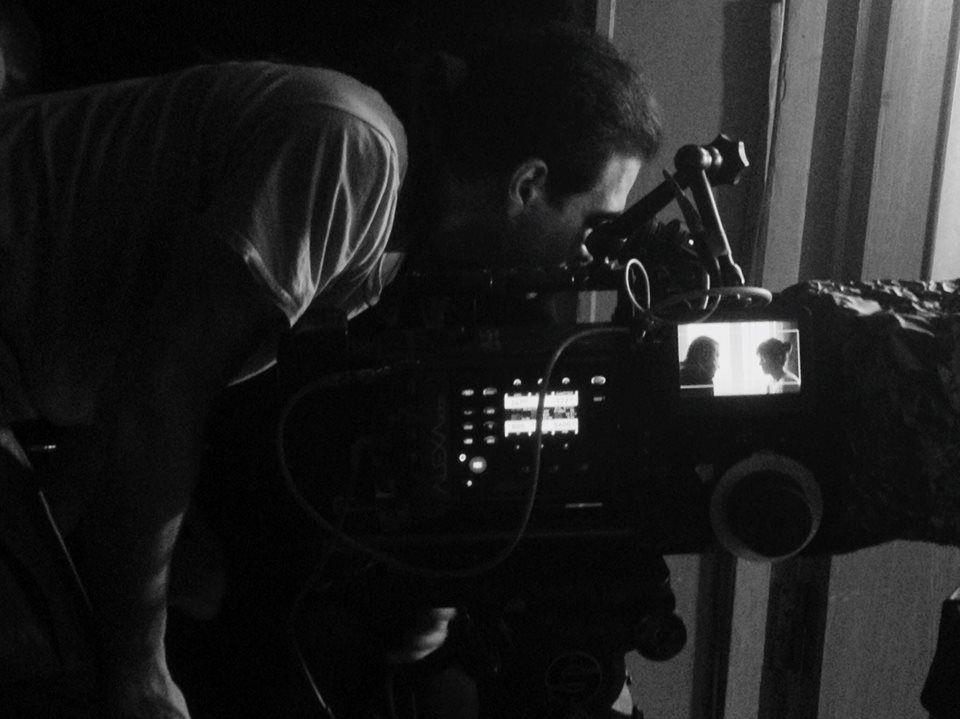 Фильм краснодарского режиссера покажут на «Кинотавре»