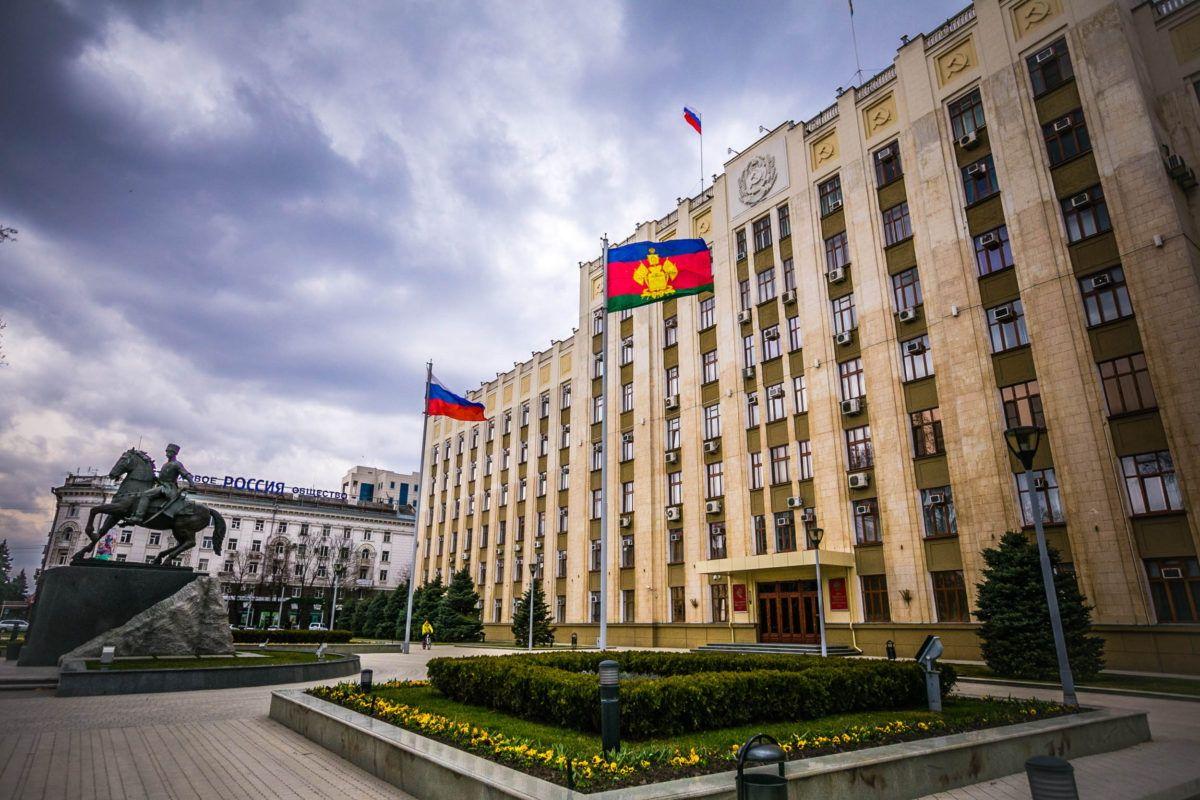 Дмитрий Розевика ушел в отставку